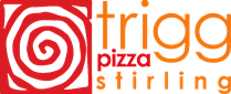 Trigg Pizza Stirling